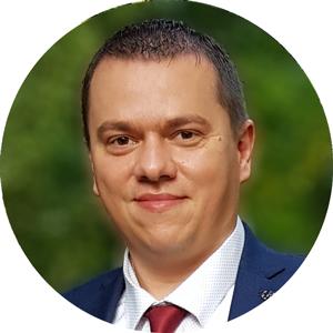 Aleksandar Ađin